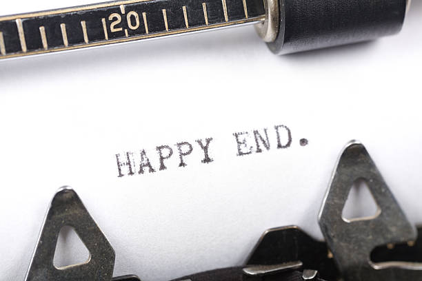 54 Happy End Stock Photos, Pictures & Royalty-Free Images - iStock
