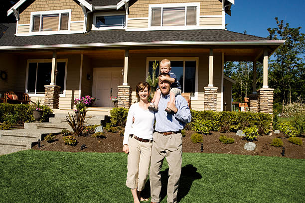 Happy family at home picture id172691950?b=1&k=6&m=172691950&s=612x612&w=0&h=pkgkxelix4qbdcgvvhvqnglg8aafq0 k9r4hcxoxuqe=