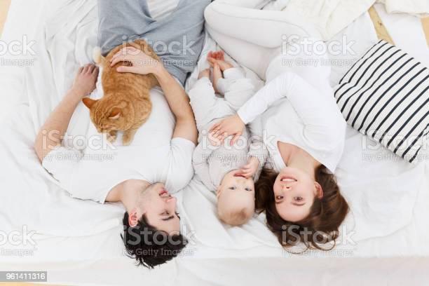 Happy family at home picture id961411316?b=1&k=6&m=961411316&s=612x612&h=vzvqzdvpfpi9rc1tytdkvfn6alp7nsuqozbzsuty cq=