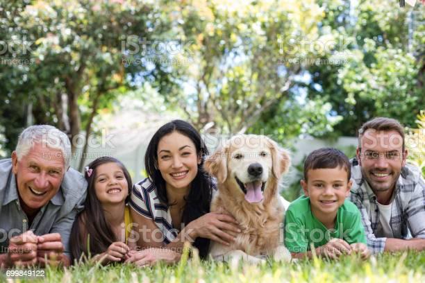 Happy family in a park picture id699849122?b=1&k=6&m=699849122&s=612x612&h=7lgzdfpsz7mxwu 15gow3rkpibc8cufqvoydrtc1uhw=