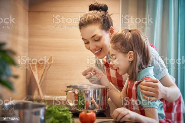Happy family in the kitchen picture id962746530?b=1&k=6&m=962746530&s=612x612&h=7zgy189xkznib0i3qodcijpie7vzh63mz0oh01rxmje=
