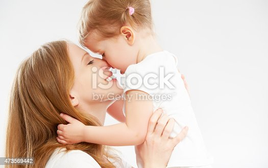 538360916 istock photo happy family mother and  baby daughter hugging and kissing 473569442