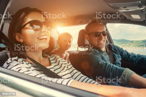 Happy family ride in the car picture id959648268?b=1&k=6&m=959648268&s=612x612&h=igdmafwmaeb0eikkmaevs1 j1zc86lsmc8vzhffsj9g=