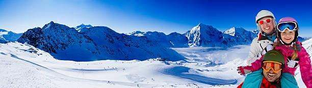 Happy family ski team picture id155364811?b=1&k=6&m=155364811&s=612x612&w=0&h=q1vrg ypjv hjvzoktaq4kdakcdd5bj6fqcgqazjzvi=