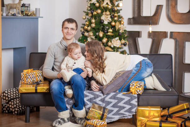 Happy family with the son lie on a floor picture id638712998?b=1&k=6&m=638712998&s=612x612&w=0&h=6b pdaqqkwsv4 xp0y1z4a8mdfxcy tysfliv6srvja=