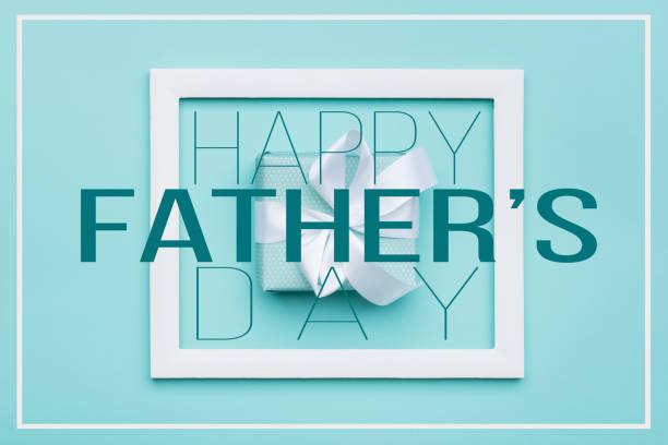 Happy fathers day pastel candy colours background flat lay minimalism picture id950623296?b=1&k=6&m=950623296&s=612x612&w=0&h=5mvg4fqpyyefdqqedmmopnjz5ekwwxp0aj0wruiv3is=