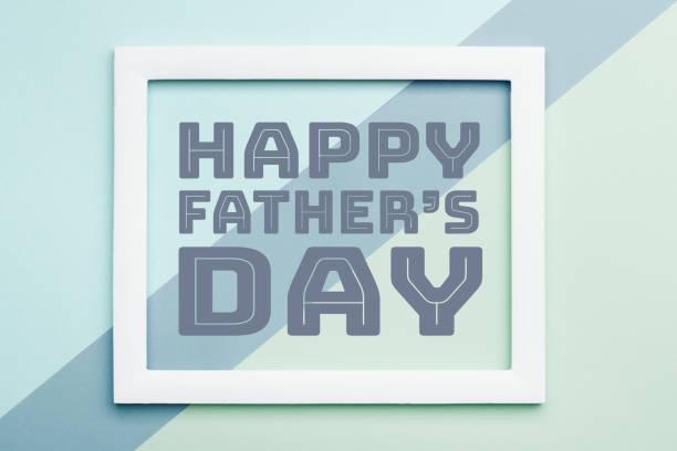 Happy fathers day pastel candy colours background flat lay minimalism picture id950628860?b=1&k=6&m=950628860&s=612x612&w=0&h=p9d0bh769ad6fkde0tpp12b8pd769 f1ietplravctc=