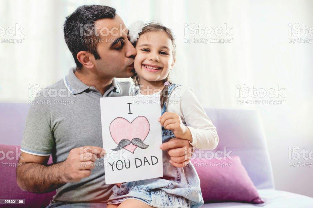 problemen met dating een alleenstaande vader Dating Firmin knoppen