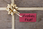 istock frohes fest 453660187