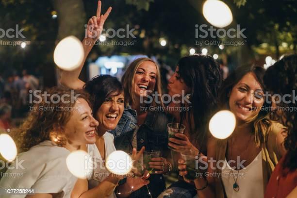 Happy friends having fun together picture id1027258244?b=1&k=6&m=1027258244&s=612x612&h=yk p csl6cegjdyrgogbuoqbacowsyona8sp2tdwqug=