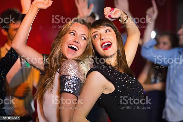 Happy friends having fun together picture id532546337?b=1&k=6&m=532546337&s=612x612&h=zzj4kr8rfcxrcydy1mfdmc6zf4y0tov5c7tv p4iuvo=