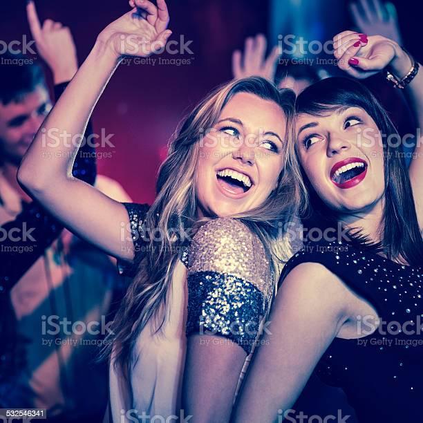 Happy friends having fun together picture id532546341?b=1&k=6&m=532546341&s=612x612&h=mpduafh6pw8lqr0ngmpuklywzxdnt zz4uf7ei4r42c=