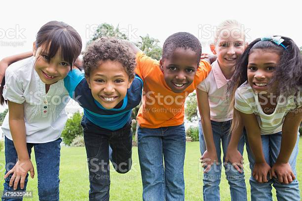 Happy friends playing in the park picture id479535944?b=1&k=6&m=479535944&s=612x612&h=qwanm6womldjs70afha6yv0ajomxj35p16 4ujt1mcu=