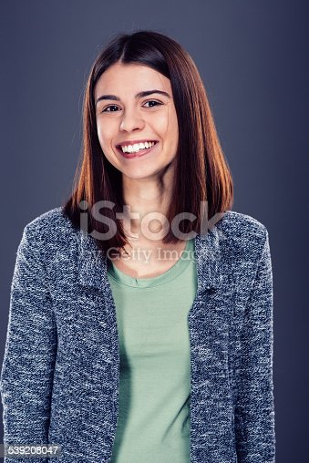 538776615istockphoto Happy girl 539208047