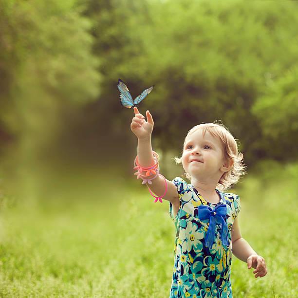 Happy girl sat on the arm of a beautiful butterfly picture id546764244?b=1&k=6&m=546764244&s=612x612&w=0&h=bwkhiq xbdmpveki3txqkjxskzrmaj96fx0tkfja7jm=