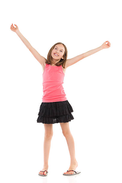 Girl with skirt image 306 Cute Girls In Short Skirts Stock Photos Pictures Royalty Free Images Istock