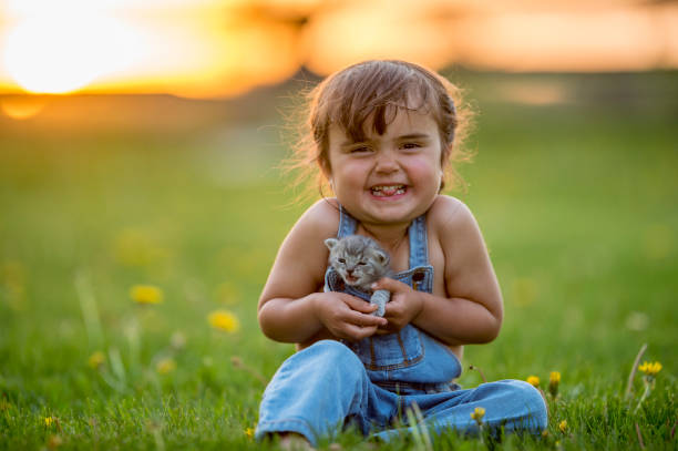 Happy girl with kitten picture id914898218?b=1&k=6&m=914898218&s=612x612&w=0&h=i1aiowjo24fb7dgqejkeobsfjtrbt4jkhfxssybnuim=