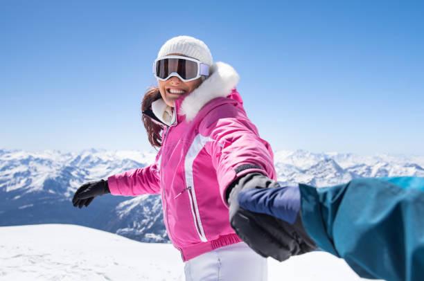 Happy girlfriend in winter picture id831415662?b=1&k=6&m=831415662&s=612x612&w=0&h=ohds6uynbi o2cxlrzeu5psv0glqo6tpqyqm3u4nrqg=