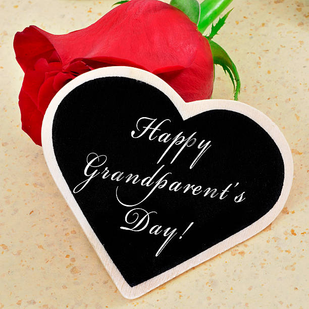 Happy grandparents day picture id179997606?b=1&k=6&m=179997606&s=612x612&w=0&h=3jvlxff2bblfwhaxebza4s8 mwh znzsvguqvpv rx4=