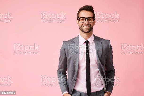 Happy grey suit guy picture id857345762?b=1&k=6&m=857345762&s=612x612&h=zj8q jcoccaldiaqydz7tkowdsuac9h2fnam2yw2wkq=