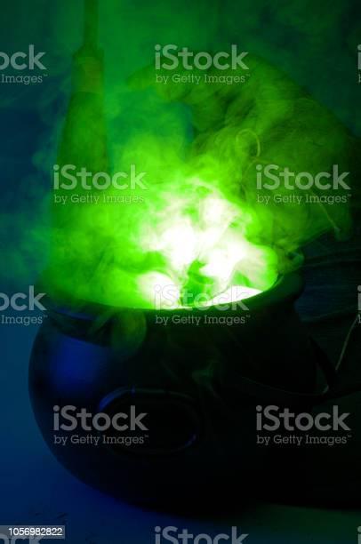 Bubble,cauldron,green,magic,potion - free photo from needpix com