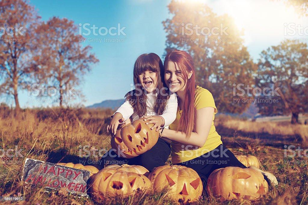 Frases Madre E Hija Stock Fotos E Imágenes Istock
