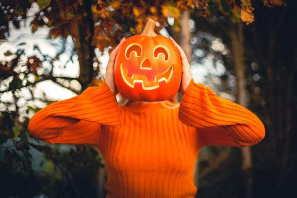 Happy Halloween  - foto de stock
