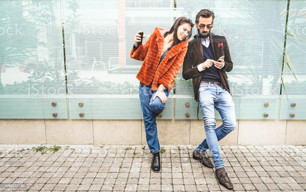 Dating online, levoluzione dei servizi.