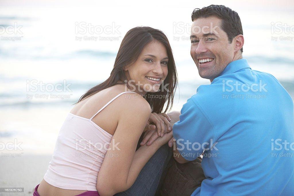 Dating white men black women