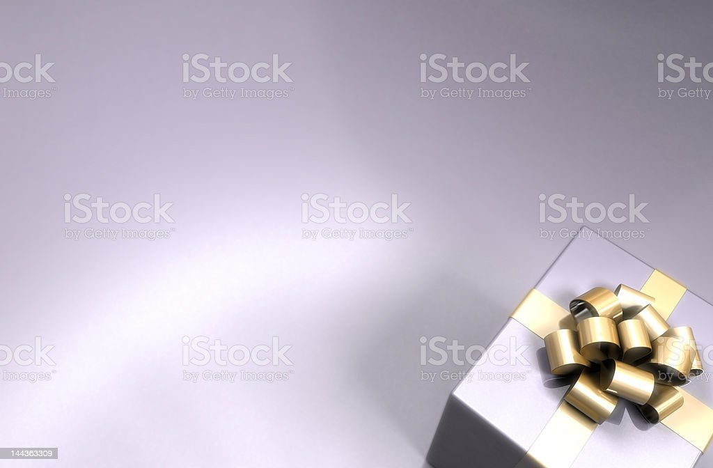 happy holiday background for great design royalty-free stock photo