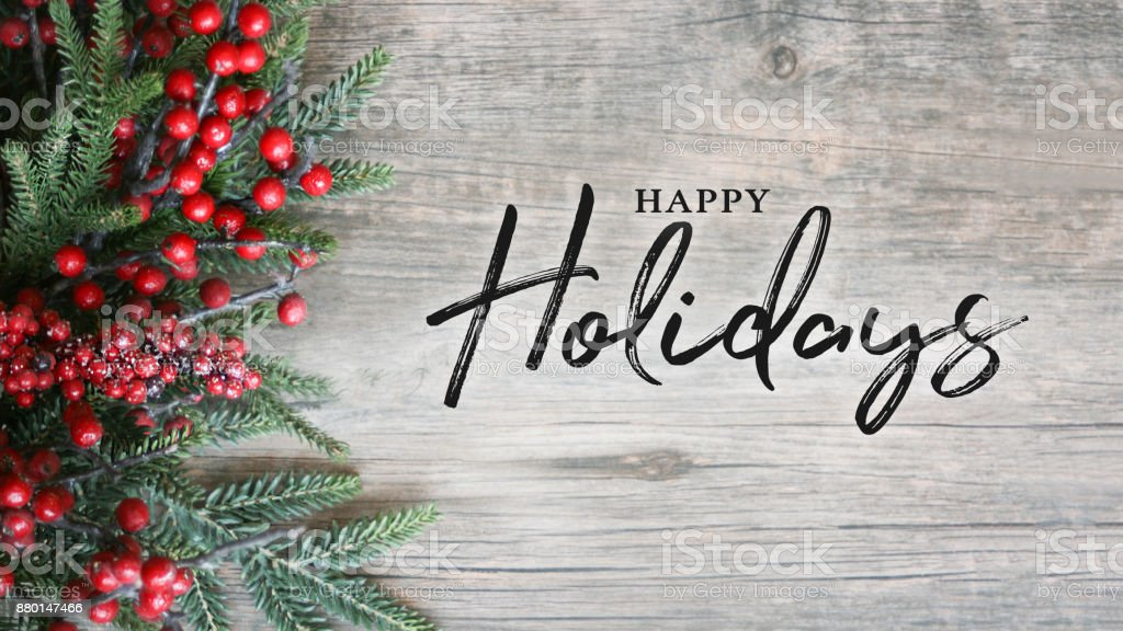 best holiday stock photos  pictures  u0026 royalty-free images