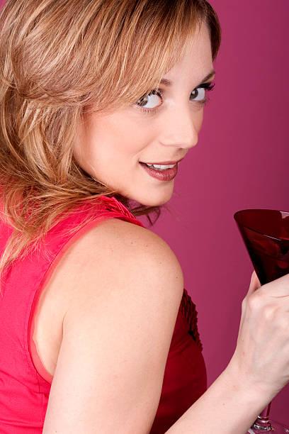 Sandra teen model photos (574,495 free images)