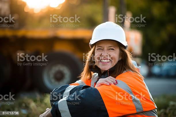 Happy in work senior woman engineer picture id514713736?b=1&k=6&m=514713736&s=612x612&h=qm7ryyngkairbhx1pqh3d8ls63rhd1irndsc aizq i=
