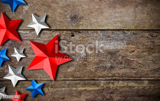 istock happy independence day 543355332