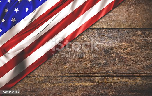 istock happy independence day 543357206