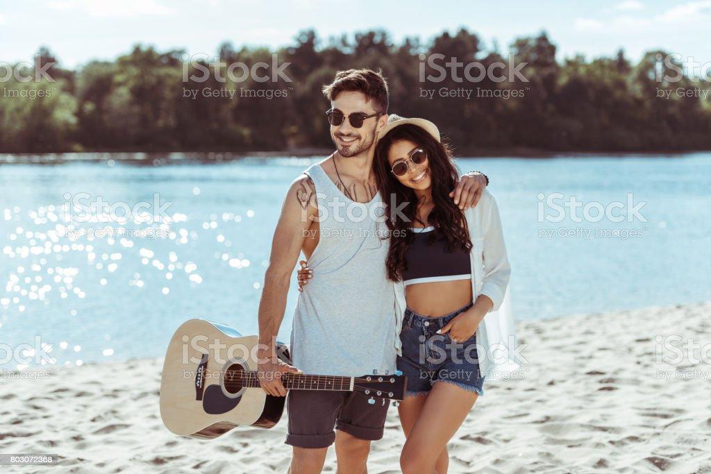 Interracial dating ukraine