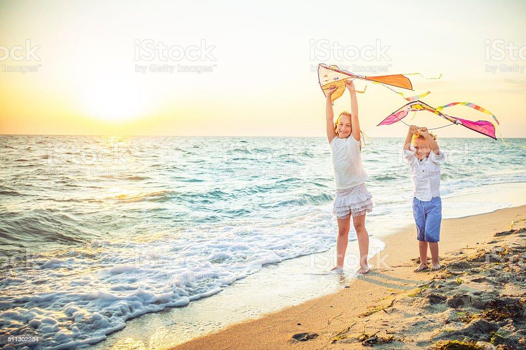 фото парней на пляже в турции