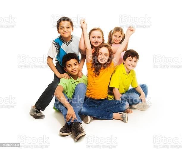 Happy kids picture id495629005?b=1&k=6&m=495629005&s=612x612&h=xna7bqotqrr4eeoj44npp  c72hma44uhixvt61pn04=