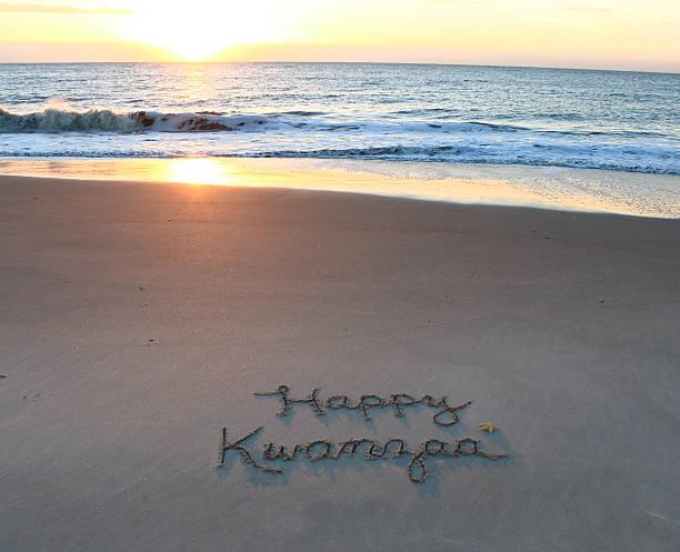 Heureux Kwanza - Photo