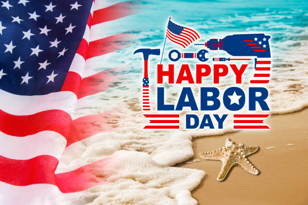 Happy Labor day – Foto