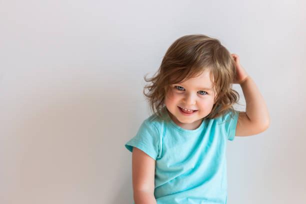 Happy laughing baby toddler kid on light background picture id1172303292?b=1&k=6&m=1172303292&s=612x612&w=0&h=tuow1dzsk5jix3stu4gv t x3v5xwballgnklkyiubq=