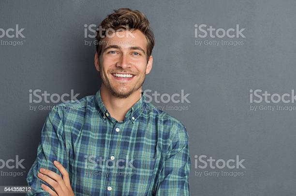 Happy laughing man picture id544358212?b=1&k=6&m=544358212&s=612x612&h=jakreea1 ru2hz2v4j0orzsva5mpf3qvr sa9ow4jqw=