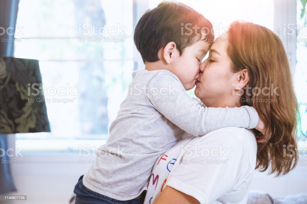 veuf mère datant de nouveau