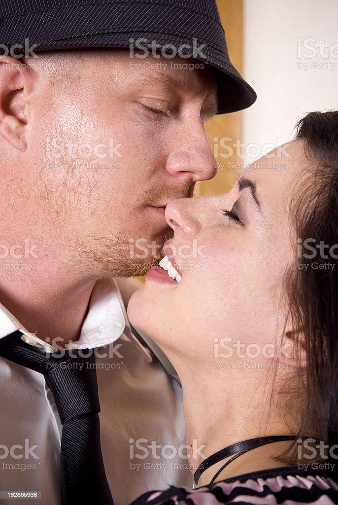 Mann aus einer anderen Frau verheiratet