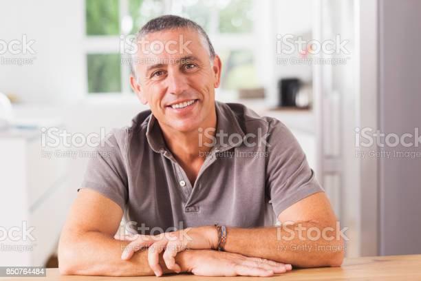 Happy man in kitchen picture id850764484?b=1&k=6&m=850764484&s=612x612&h=fphwthxenckumj yxijvqtqdgjzpteetdq18h 83zps=