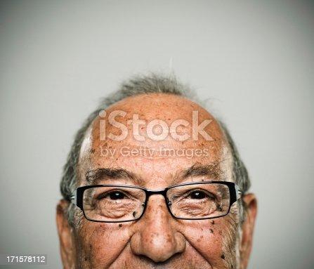 istock Happy man 171578112