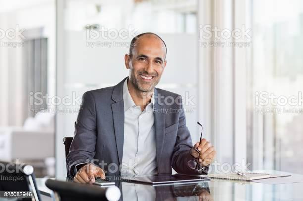 Happy mature business man picture id825082946?b=1&k=6&m=825082946&s=612x612&h=f4ynj6 w7tii7ejllkz8m2u2dhruqba4x7 rhkdbtvc=