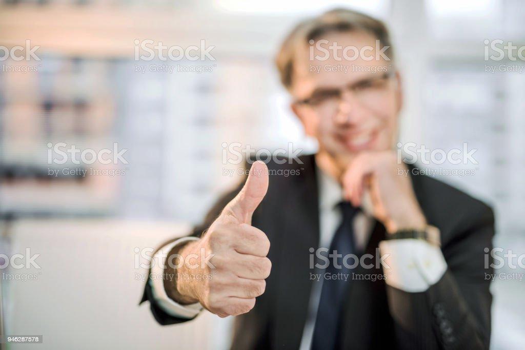 Adult thumb pic mature