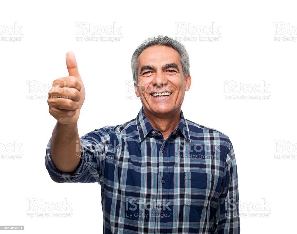 Latin mature thumb
