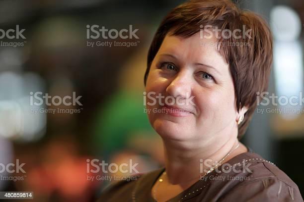 Happy mature woman picture id480859814?b=1&k=6&m=480859814&s=612x612&h=vaod9ji2byekkvjlsomjswh19f6uauh2quhytuym3qu=